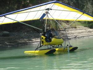 PARTS & SERVICE – Wild Sky Aircraft – Portable Utility